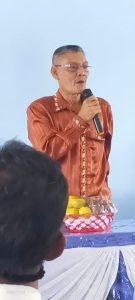 Bp. Nazirwan, S.Ip